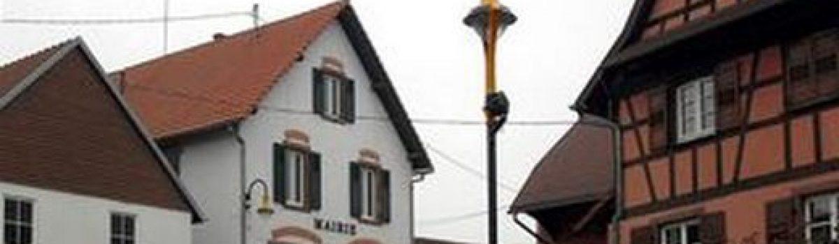 Nouveau site internet pour Knoersheim